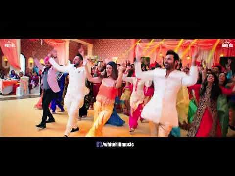 bhangra-pa-laiye-gippy-grewal-mannat-noor-720p-mr-jatt-com