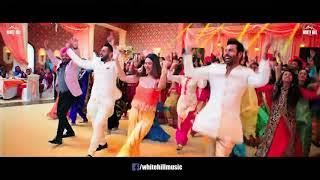 Bhangra Pa Laiye Gippy Grewal  Mannat Noor 720p Mr Jatt Com