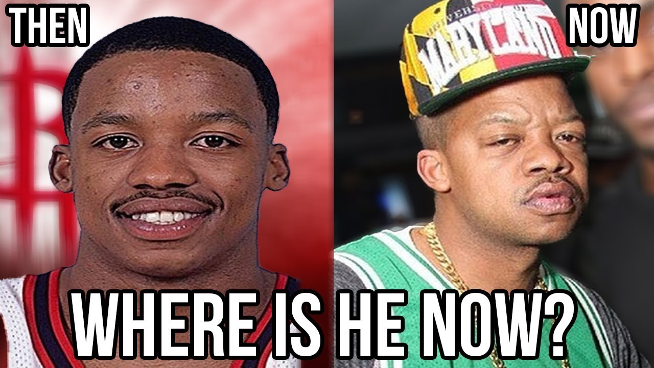 Where Are They Now  STEVE FRANCIS - YouTube c0c774a96
