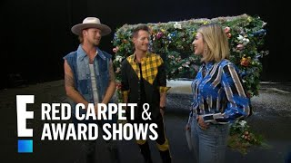 """Florida Georgia Line Tell on """"Talk You Out Of It"""" Music Video 
