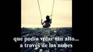 Sash-stay-subtitulado español.mpg