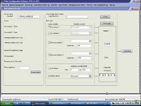 Download Notifier Verifire Tools 9 10 Programación Tablero