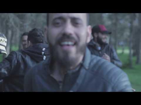 Charara ELyousfi - Mbloki (EXCLUSIVE Music Video) | 2018 | (شرارة اليوسفي مبلوكي ( فيديو كليب حصرياً