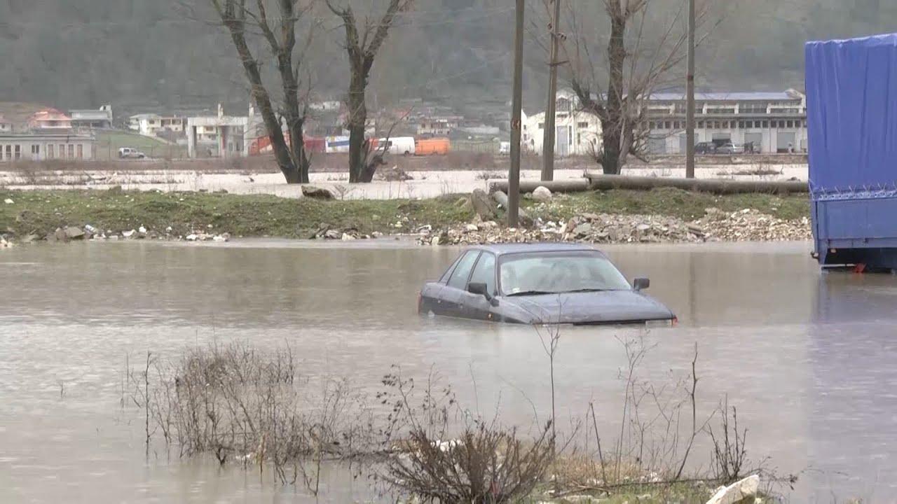 Image result for permbytjet ne shqiperi