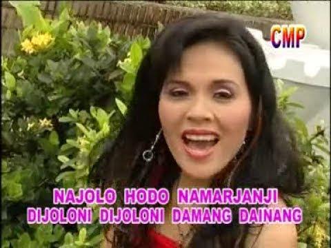 Juli Manurung - Alani Arta