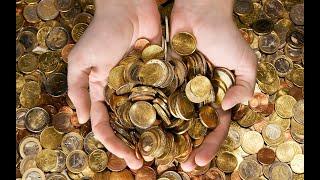 Nhạc Giúp Thu Hút Tài Lộc, Tiền Bạc Và May Mắn | Attract Meditation Money Music | Get Money & Wealth