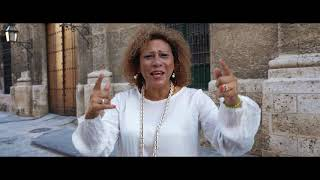 "Virulo - ""Con Cuba no te metas"""