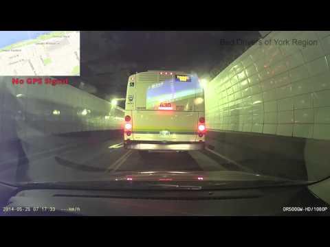 Canada   United States Border Crossing 2   Detroit Windsor Tunnel Detroit, MI ~ Windsor, ON