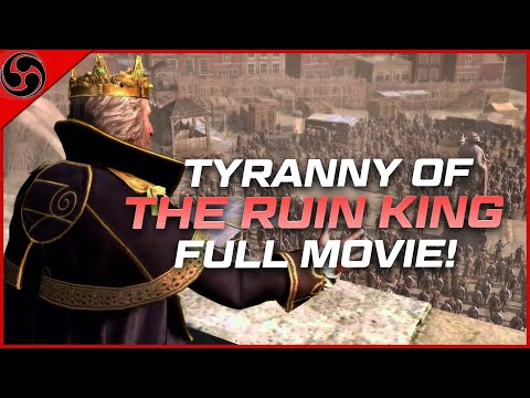 Assassins Creed 3 Tyranny Of King Washington Movie