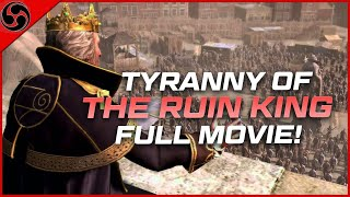 Assassins Creed 3 Tyranny Of King Washington Movie