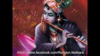 Govinden Song (Krishna)