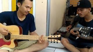 Download lagu Summer Song Topi Jerami MP3