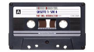 Cassette 1: Side A [THE RULES]