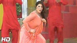 RAKH POLHA POLHA HATH - SEXY KHUSHBOO 2017 PAKISTANI MUJRA DANCE