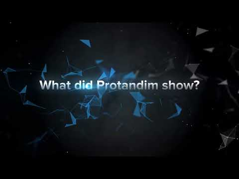 NIA Study (National Institute on Aging) - Protandim and Lifespan