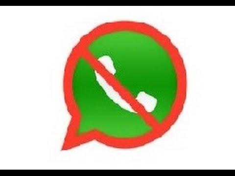 Come cambiare lingua su WhatsApp - WordSmart.it