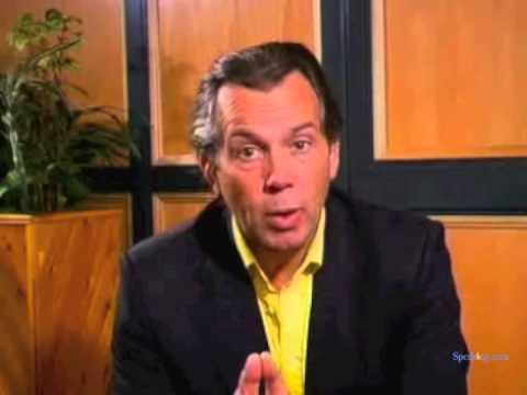 Pen Hadow | Speaking.com Leadership Speaker