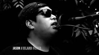 Jason J - Island Fever