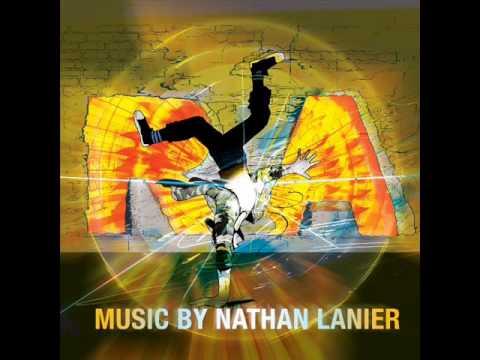 Ra - Nathan Lanier
