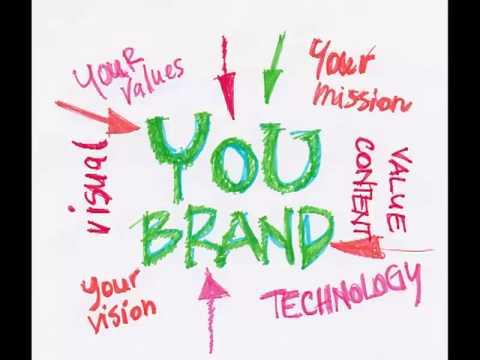 fifth third personal branding webinar