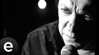 Ah Benim Sevdalı Başım (Recep Aktuğ) Official Music Video #ahbenimsevdalıbaşım #recepaktuğ