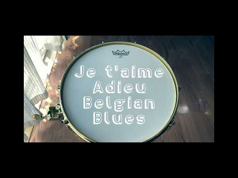 【Music Video】ジュテームアデューベルジャンブルース - a flood of circle [acoustic ver.]