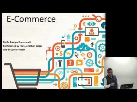 eCommerce, IT Toolbox 9/10/2015