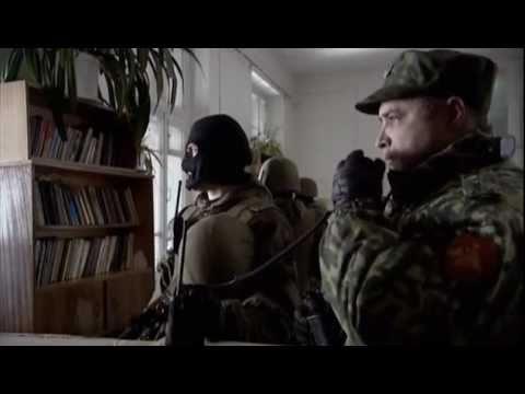 Sniper, 2010