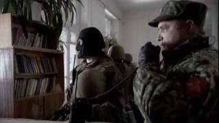 Sniper, 2010...