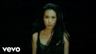 Karen Mok - Tai Duo Tai Duo