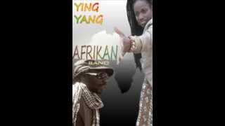 Afrikan Band - Baby Love (Senegal Music)