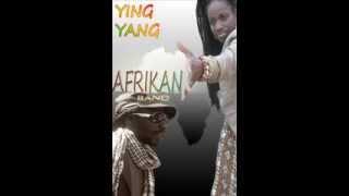 Afrikan Band - Baby Love (Senegal Music)
