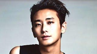 Video Mask New 2015 Korean Drama download MP3, 3GP, MP4, WEBM, AVI, FLV Januari 2018
