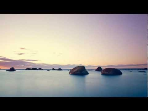 Evbointh - One Wish (Original Mix)