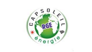 Idée reçu principale sur le photovoltaïque
