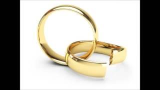 Как развестись через загс.Как развестись в загсе(, 2016-10-13T08:09:41.000Z)
