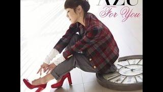 AZU - For You [Audio]