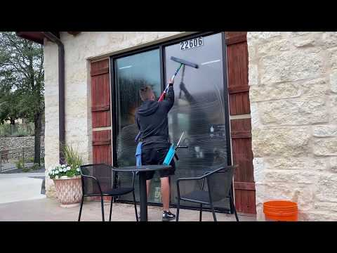 how-to-clean-windows-in-2020