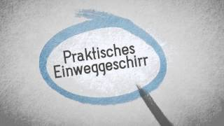 Pack4food24 Werbetrailer | Pro DP Ronneburg