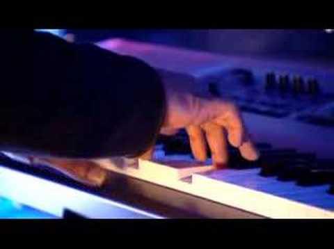 P!nk Live - Nobody Knows mp3