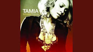Questions by tamia lyrics
