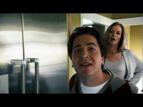 PROJECT X (2012) - Intro/Introduction Scene (HD) Costa
