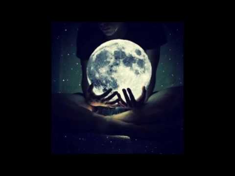 Jessie J - Flashlight (instrumental)