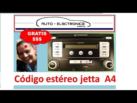 Bypass Safe Code Vw Stereo Funnycat Tv