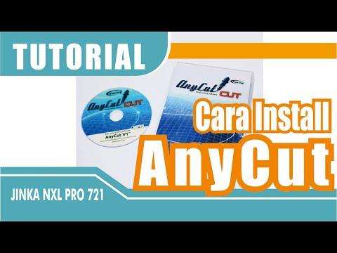 Baixar pro721 2 - Download pro721 2 | DL Músicas