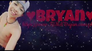 Gi Pangandoy Ka (♥♥Deejay Bryan♥♥)