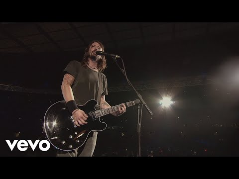 foo-fighters---everlong-(live-at-wembley-stadium,-2008)