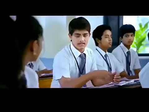 Main English Medium Padhi Likhi