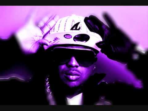 The Dream - Nikki ...  Chopped and screwed By Earn216