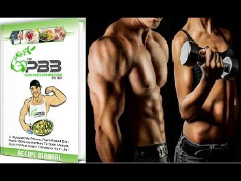 the-plant-based-bodybuilding-system-review-|-does-it-work?